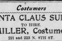 December 26, 1897