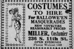 October 26, 1913