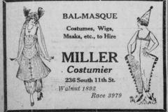 October 22, 1922