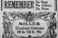 November 7, 1926