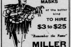 November 2, 1924