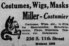 January 11, 1920