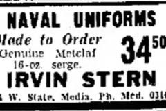 November 2, 1944