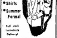 June 2, 1949