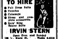 January 2, 1950