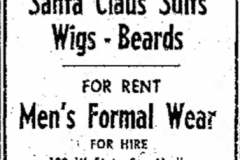 December 23, 1957