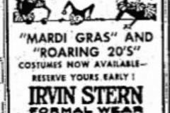 January 12, 1962