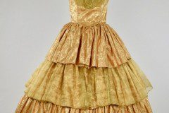 Belle-Ballgown-scaled