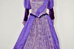 Professional Cinderella costume rental
