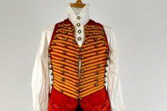 Theatre Costumes rent