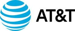 AT&T mascot costume