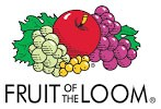 Fruit of the Loom costumes