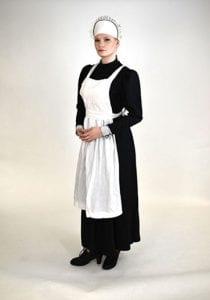 period feature costume